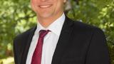 Johann Waldherr Johann Waldherr ist ein 29 Jahre alter Agrar-/ und Gartenbauwissenschaftler. Er besitzt jeweils einen Masterabschluss (M.Sc) der Technischen Universität München sowie der Humboldt Universität Berlin im Fach Horticulture Science. Seine