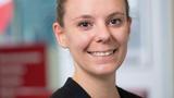 Lorena Haigis ist 27 Jahre alt und seit März 2019 bei Würth Elektronik im Bereich HR - Employer Branding tätig.