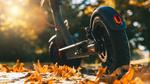 in4m Consulting unterstützt Mobilitätswandel