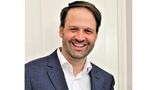 Dr. Johannes Winter