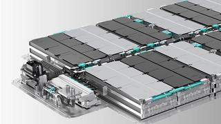 Der chinesische E-Autobauer NIO will seine Fahrzeuge zukünftig mit einem 100-kWh-Energiespeicher ausstatten, mit dem eine Reichweite von 615 km möglich sein soll.