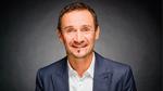 Klaus Kurz | Director Solutions Consulting, New Relic
