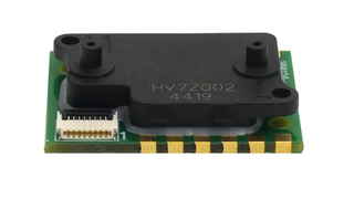 Differenzdrucksensor LHD ULTRA