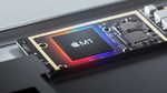 Apples M1-SoC demütigt komplette x86-Konkurrenz