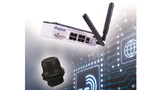 HMS Industrial Networks, 5G, Anybus Wireless, Anybus Bolt