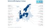 ees Europe, batteries, electricvehicles