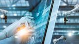 Softwarepllattform und mobile Roboter prägen die Flexibilität in der Fertigung