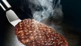 Hamburger Nuisance Alarm - moderne Rauchmelder im Test