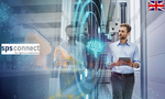 Industrial Artificial Intelligence – Future of Automation