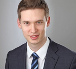 Dr. Matthias Loskyll ist Director Advanced Artificial Intelligence bei Siemens Factory Automation.