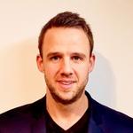 Henning Ochsenfeld ist Head of Data Science & ML Engineering bei Siemens Customer Services.