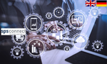 Big Data Analytics an der Edge für den Maschinenbau