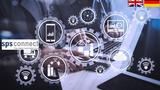 Big Data 25.11 sps connect Teaser