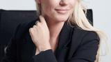 Tanja Maaß ist Geschäftsführerin bei Resolto Informatik.