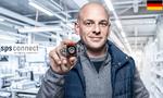 CombiTac direqt – die neue Generation Steckverbinder
