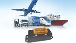 Mini-Datenlogger mit Li-SOCI2-Batterie