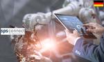 Datenintegration für das Industrielle Internet der Dinge