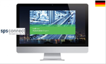 Future Automation with IEC 61499 - EcoStruxure Automation Expert