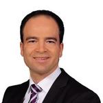 Dr. Andreas Schreiber ist Business Unit Leiter im Bereich Industrial Cabinet Solutions bei Phoenix Contact.