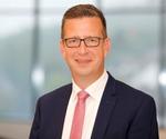 Jan-Henry Schall ist Abteilungsleiter Technische Trainings & Rittal Innovation Center bei Rittal.