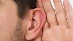 Audioqualität als Wettbewerbsfaktor