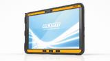 Mit dem Tab-Ex Pro erweitert die Pepperl+Fuchs-Marke Ecom Instruments die bestehende Tab-Ex-Serie und damit das Angebot an mobilen Endgeräten für den Ex-Bereich.