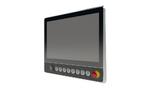 Touch Panel von 7 bis 24 Zoll