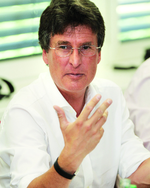 Pettinger_Prof.Karl-Heinz
