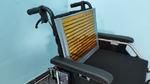 Sensormatrix schützt vor Schäden durch Druckbelastung