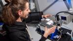Q.ANT und Sick entwickeln gemeinsam Quantensensoren...
