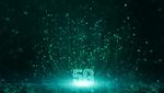 Das Versprechen von 5G