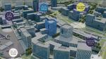 Jaguar Land Rover startet Smart City Hub in Irland