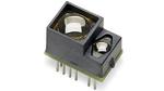 Kompakte und stromsparende Time-of-Flight-Sensoren bieten in ihrem jeweiligen  Einsatzbereich ähnliche Funktionen wie LiDAR- Module.