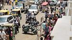 Hella gründet eMobionics für indischen Markt