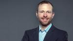 Sebastian Bauer | Broadcom