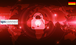 Industrial security fabric for operational technology