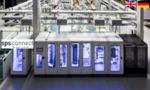 Industrielle DC-Netze: Auf dem Weg zur Gleichstromfabrik