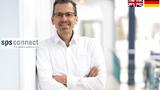 Lukas Baur ist Vice President IoT bei Teamviewer.