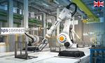 SPE Industrial Partner network
