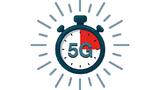 Verbindungsqualität ausreichend ist, können Mobilfunk- und Dienstleistungsanbieter über Latenzzeitmessungen nachweisen