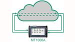 ie Near-End-Messung dient zur Bestimmung der Latenz für in einer Schleife geroutete Datenpakete