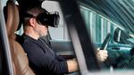 Volvo optimiert die Fahrsicherheit mit Mixed-Reality-Simulator