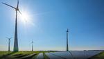 Neue Geschäftseinheit für den Energiesektor