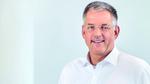 Gerd Hoppe, Founding Member Representative von GAIA-X, Beckhoff Automation