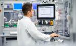 Mit ihren All-in-One-Lösungen (AIO) bietet die Firma PhoenixContact Industrie-PCs mit einem komplett geschlossenen Aluminiumdruckgussgehäuse (IP65) an, die modular erweiterbar sind sowie Profisafe-Funktionen integrieren....
