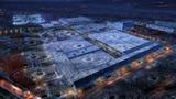 Siemens treibt industrielle 5G-Campus-Netze mit eigenen Lösungen voran.