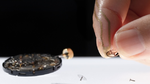 Kann man Fingerspitzengefühl messen?