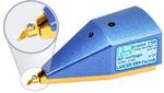 Automatische EMV-Messungen an ICs