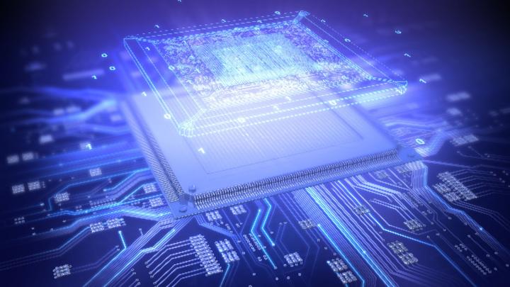 Mentor nimmt am Forschungs- und Entwicklungsprogramm Nano 2022 teil, um Innovationen im Bereich Halbleiter-Design und -Verifikation zu fördern.