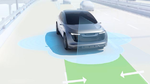 Magna bringt EyeQ5-basiertes Fahrerassistenzsystem auf den Markt